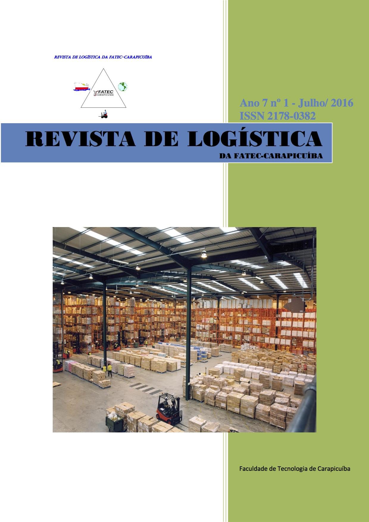 RevistaFatecV7N1a