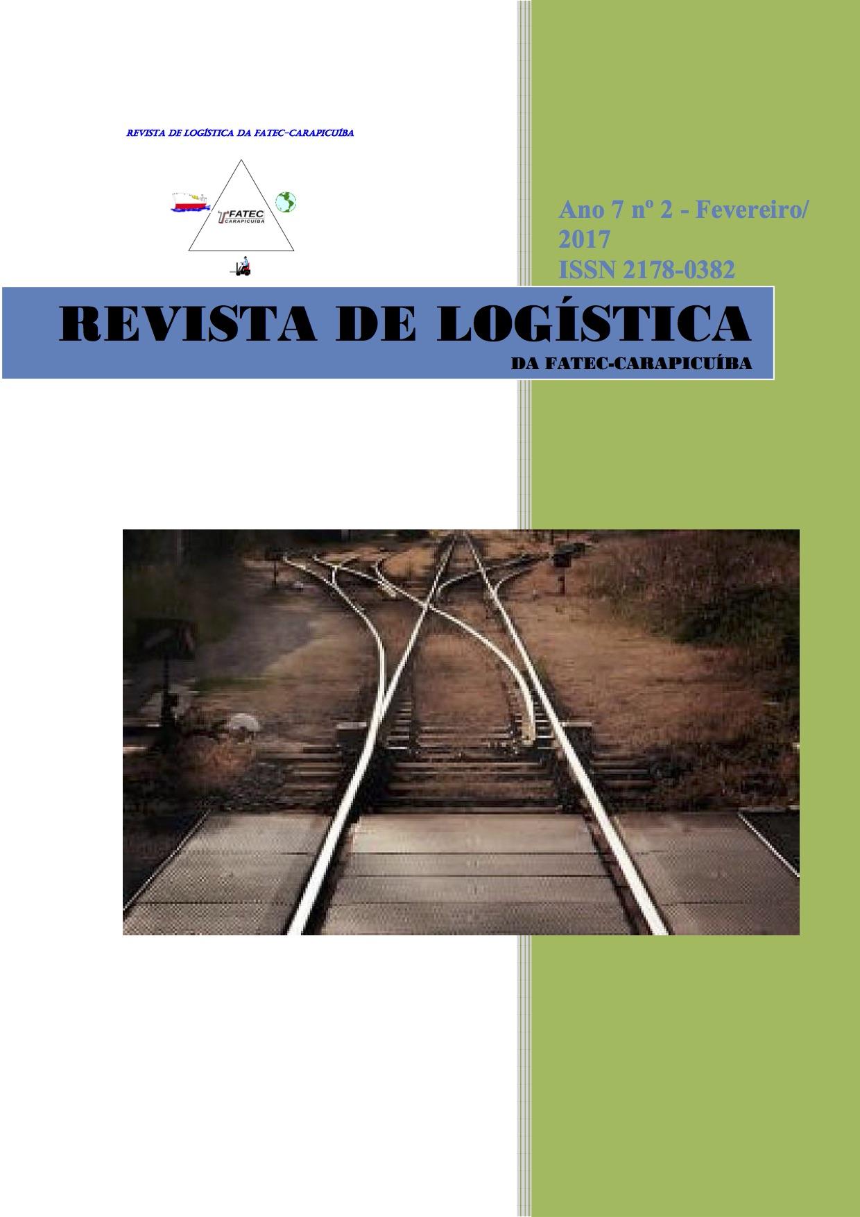 RevistaFatecV7N2