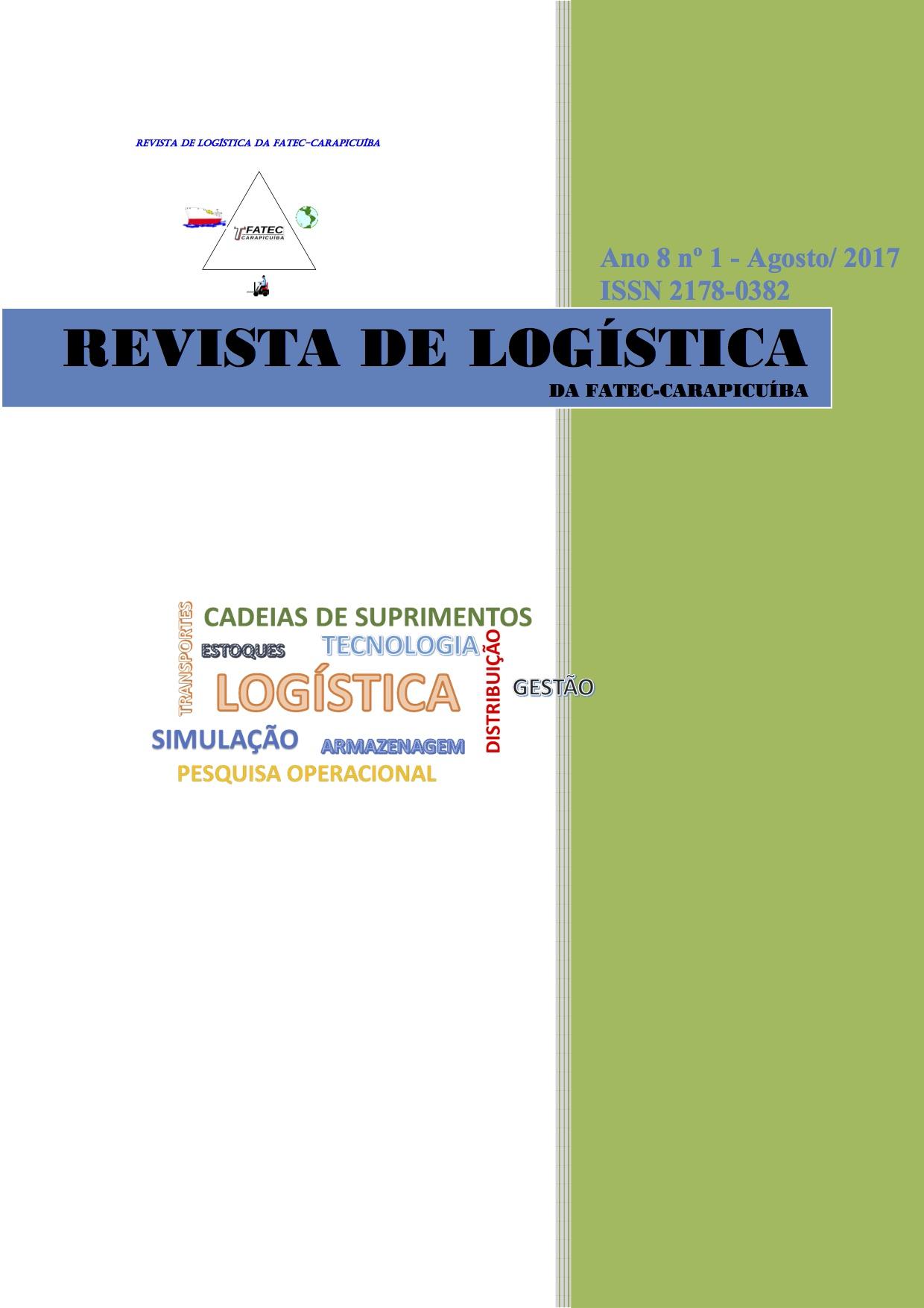 RevistaFatecV8N1revA-10_09