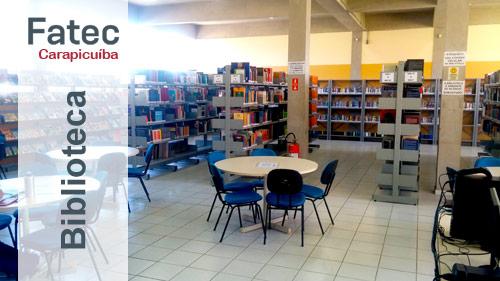 biblioteca1-ok