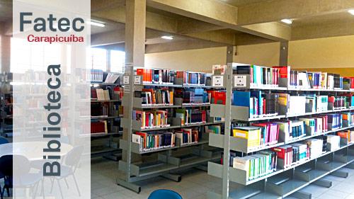 biblioteca3-ok
