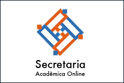 Secretaria Acadêmica Online