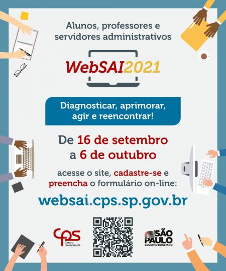 anuncioWebSAI2021 (003)